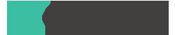 Консултантска агенция Truckpoint Лого