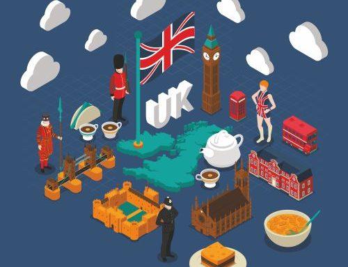 От 8 април в Лондон започва да функционира нова екологична зона с ултраниски емисии