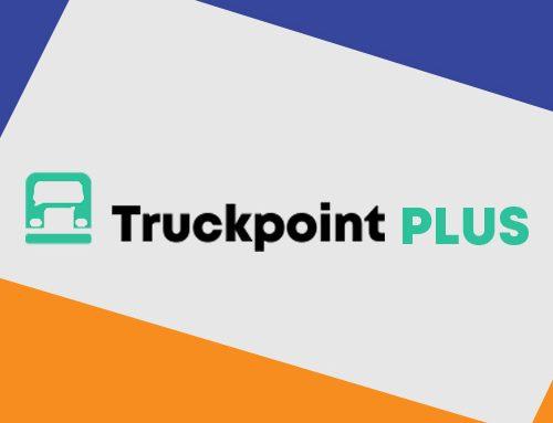 Програма Truckpoint +
