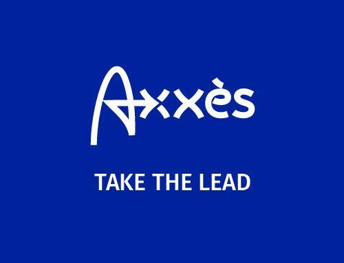 Заплащане на пътни такси в Австрия чрез Axxès