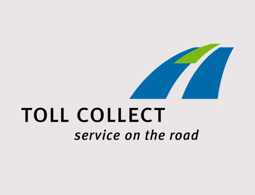 Премахване на терминали за еднократно преминаване от Toll Collect